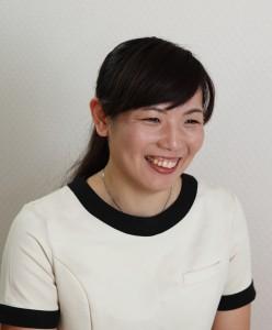 fujisawa_hppic